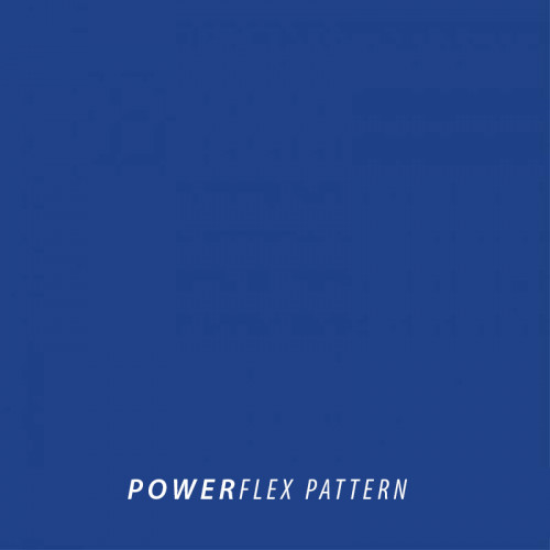 POWERFLEX PATTERN