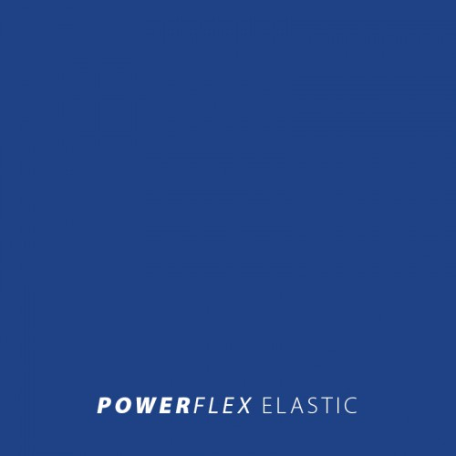 POWERFlex Elastic