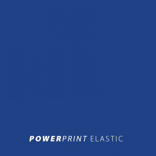 POWERPrint Elastic
