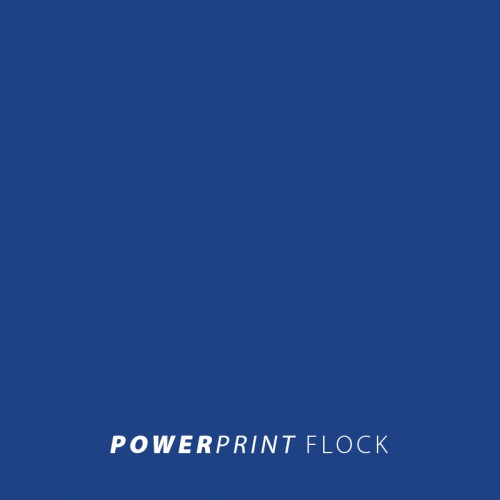 POWERPrint Flock
